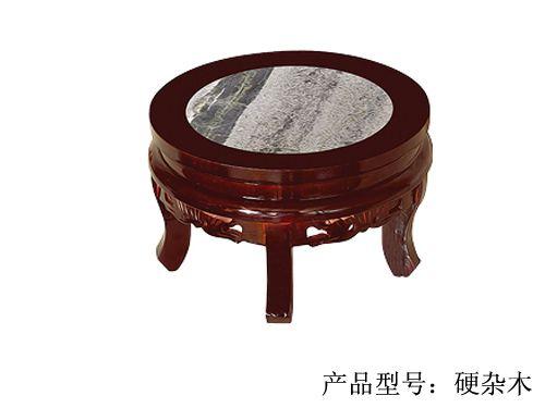 香河中式花架批发HJ-2