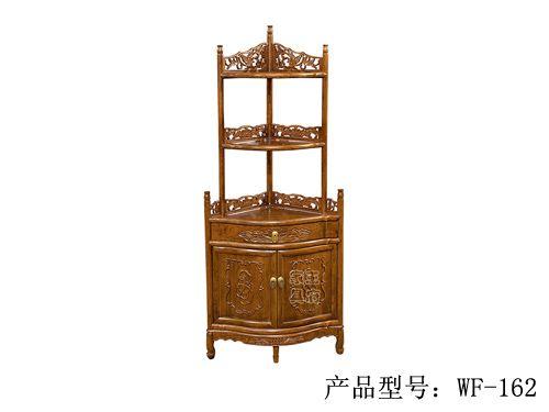 内蒙古典榆木衣架