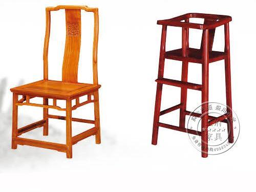 LH-074北京老榆木家具厂家