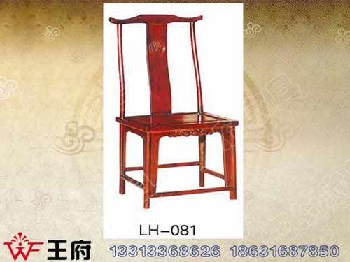 LH-081河北老榆木生产厂家