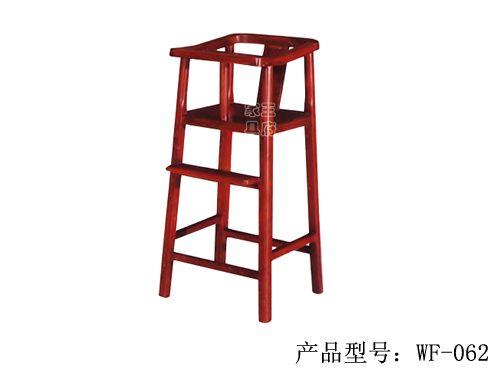 LH-085北京老榆木餐桌椅厂家