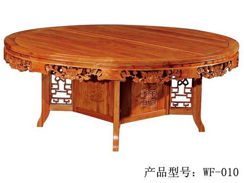 北京仿古榆木家具价格