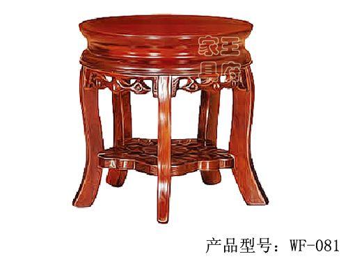 天津茶台小古凳批发