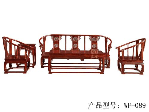 老榆木客厅沙发价格