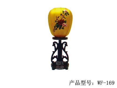 北京中式装饰件批发