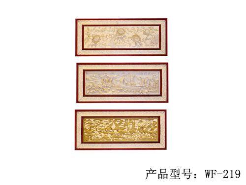 天津中式老榆木屏风厂家