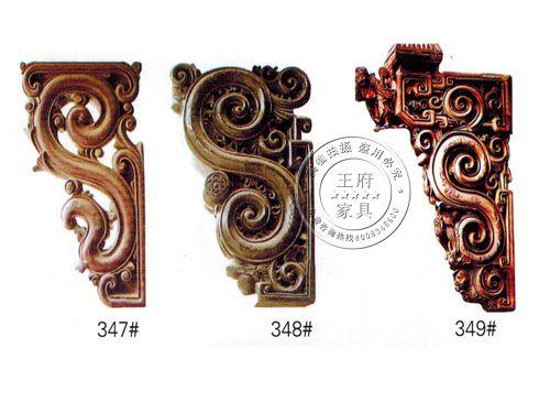 北京仿古装饰件厂家