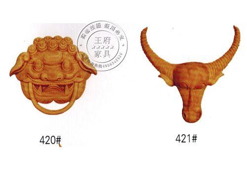 秦皇岛仿古装饰件