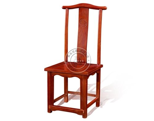北京纯实木椅子家用椅子