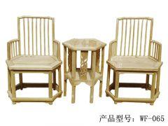 老榆木圈椅批发