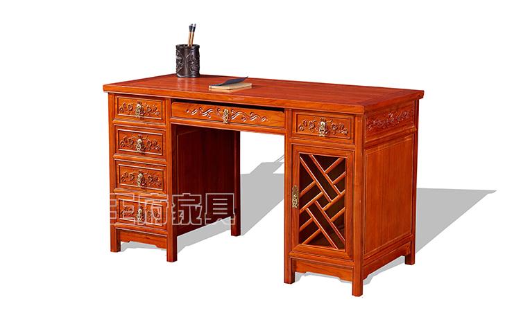 中式老榆木家具价格