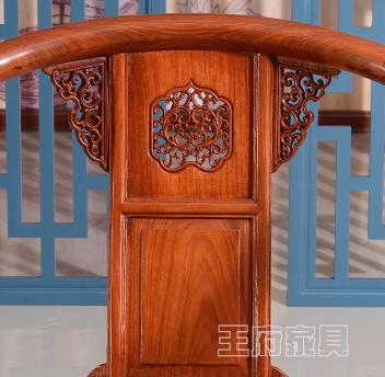北京老榆木仿古家具沙发批发扶手整块木材浮雕雕刻