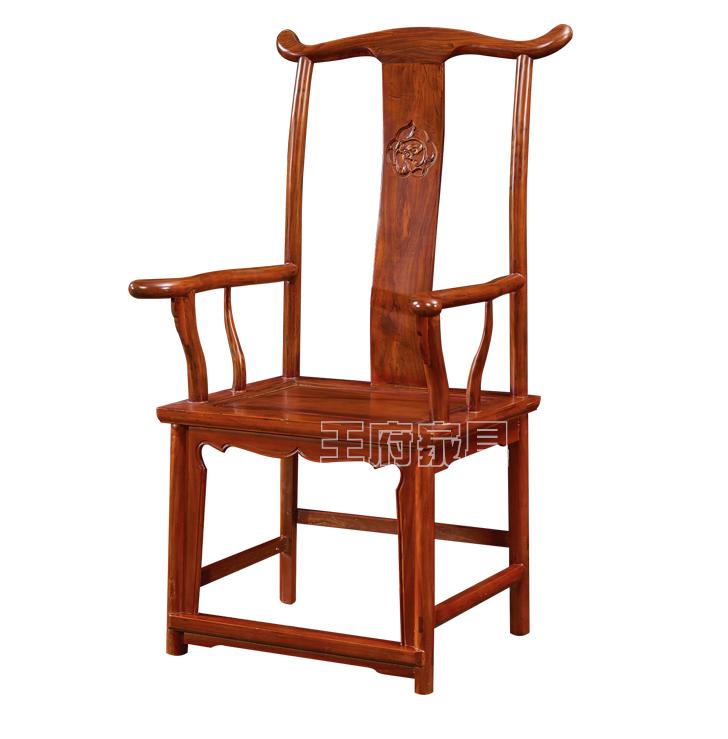 中式榆木家具批发